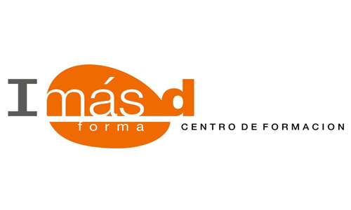 IMÁSD FORMA